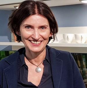 Anne-Wiebke Willsch