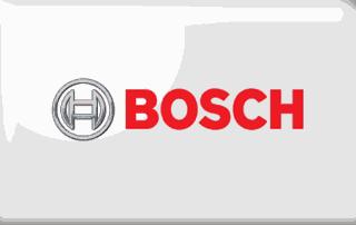 Bosch Geräte