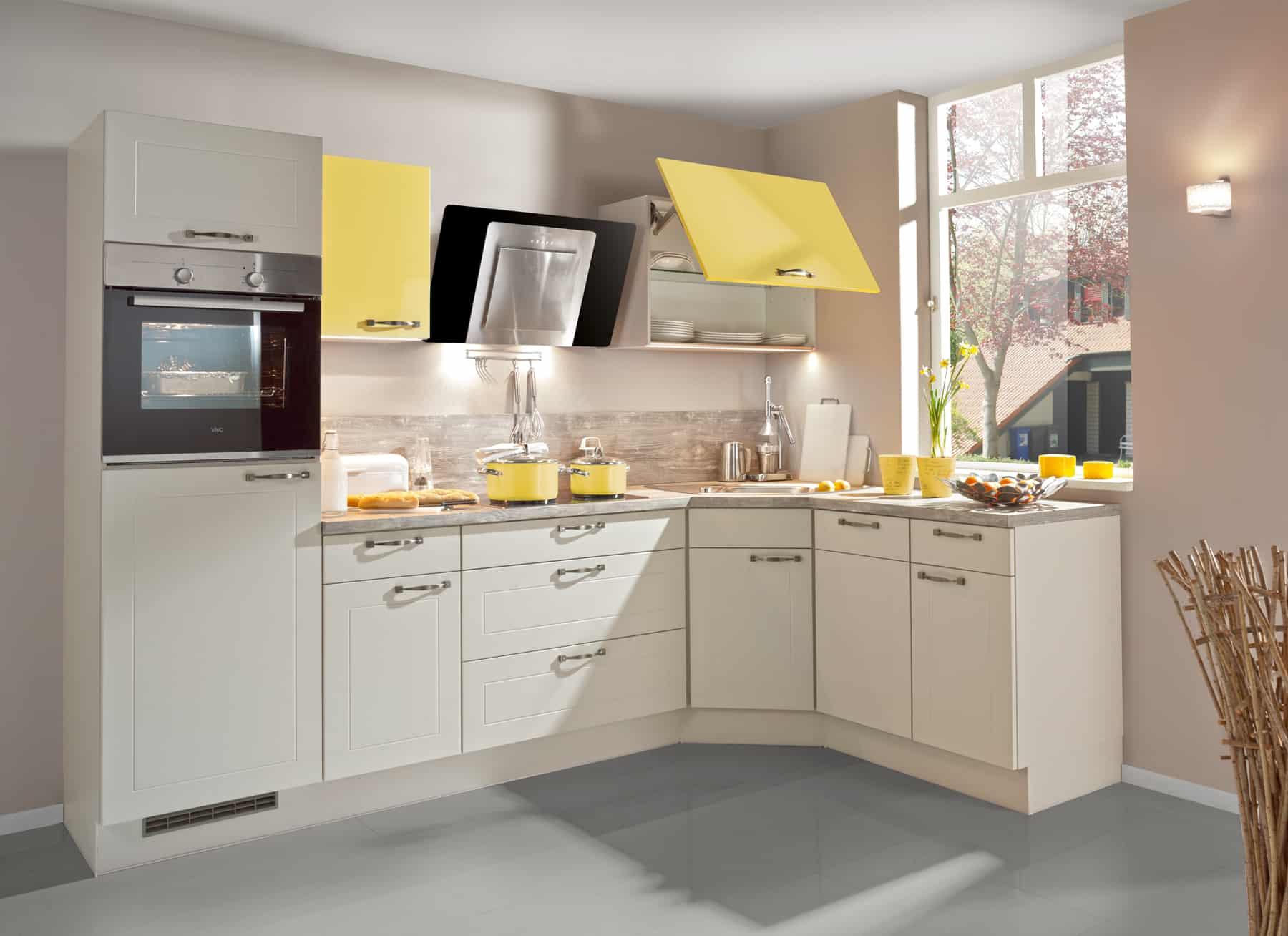 Küche Beige | Kuchen Gelb Beige Lieblingskuchen Rostock Wo Sie Ihre Kuche Kaufen
